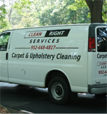 carpet cleaning Chaska truck mounted steam cleaning