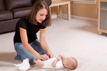 carpet cleaning Companies Victoria kids stains