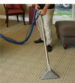 carpet cleaning Chaska floor cleaning